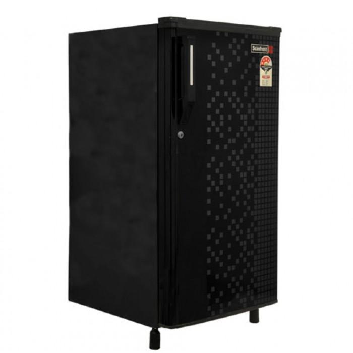 Scanfrost 200L Single Door Refrigerator SFR 200   APSCRFFG05