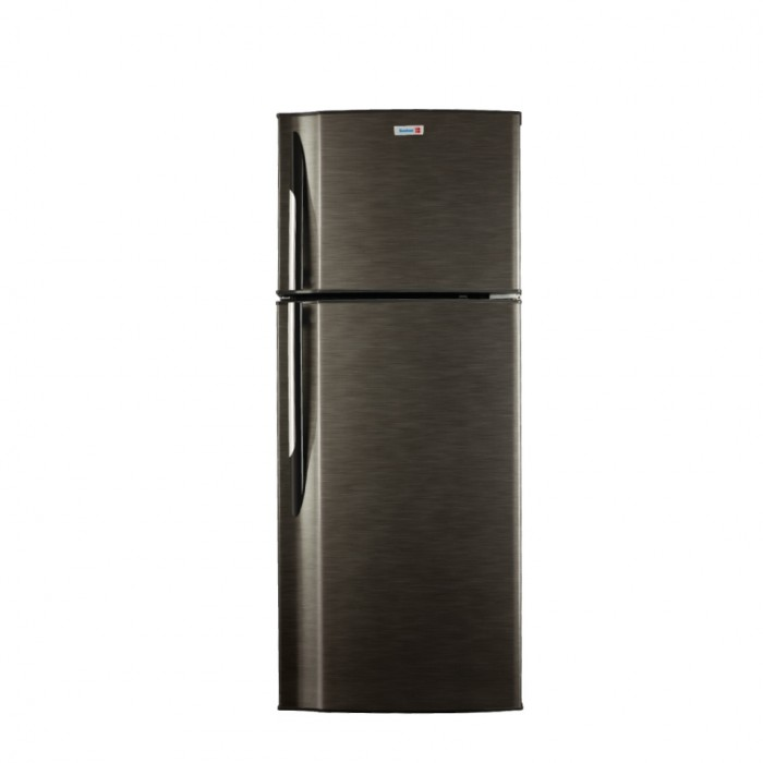 Scanfrost 300L Frost Free Refrigerator SFR300 | APSCRFFG11 Silver Colour