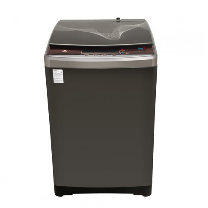 Scanfrost 10kg Top Load Fully Automatic Washing Machine SFWMTLXK APSCLA00020