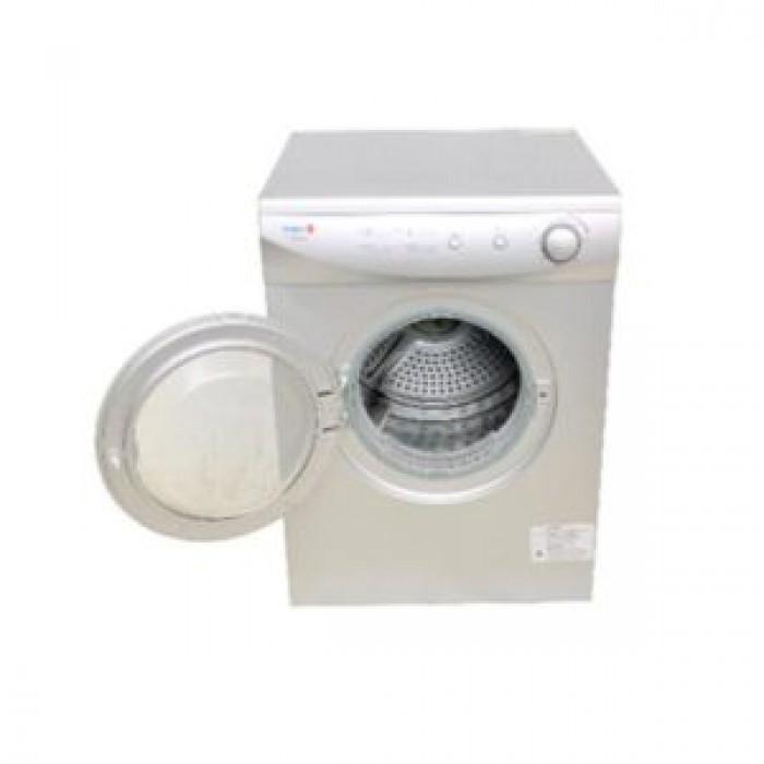 Scanfrost 6kg  SFD6000LW Wall Hanging Dryer APSCLA00043