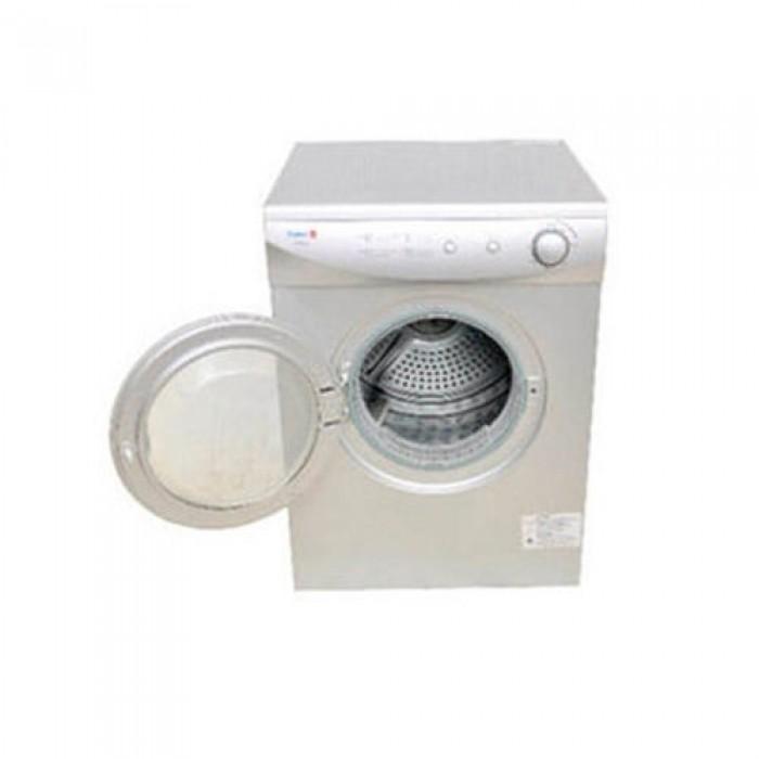 Scanfrost 6kg SFD6000 Front Load Cloth Dryer APSCLA00014