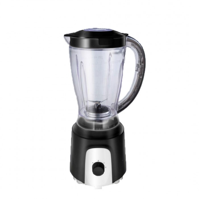 Scanfrost 1.5L SFKAB 410 Blender With Copper Motor And Safety Lock | APSCBL0016