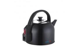 Scanfrost 4.3L SFKE 18 Stainless Steel Spray Kettle | APSCKA0003 Black Colour