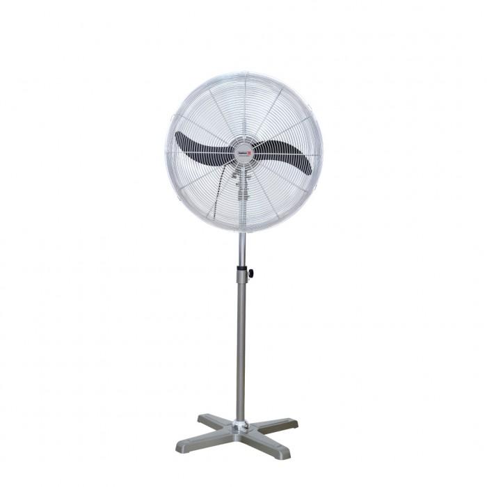 Scanfrost 24 Inch Industrial Fan SFIF24D | Commercial Fan APSCFNFG03