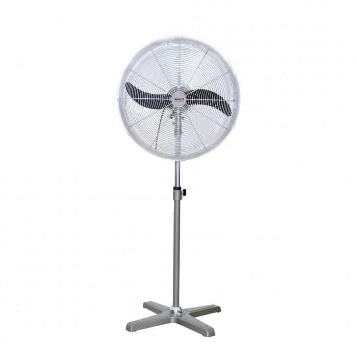 Scanfrost 26 Inch Industrial Fan SFIF26D | Commercial Fan APSCFNFG04