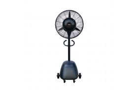 Scanfrost 26 Inch Industrial Mist Fan SFMS26D | Commercial Fan APSCFNFG01