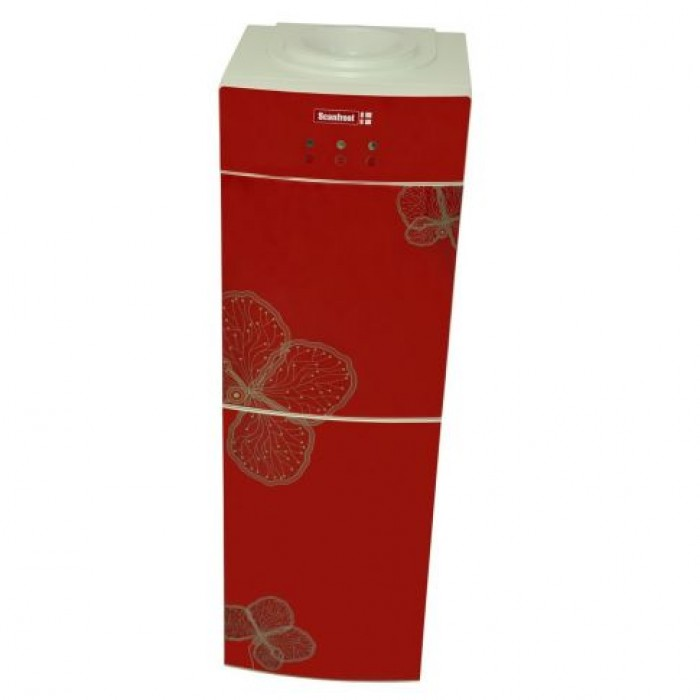 Scanfrost SFDW 1401 Water Dispenser | APSCWDFG01