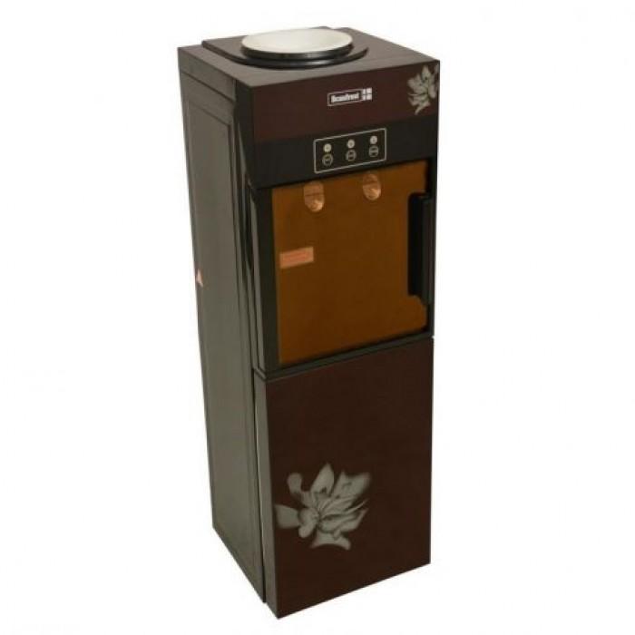 Scanfrost SFDW 1402 Water Dispenser | APSCWDFG04