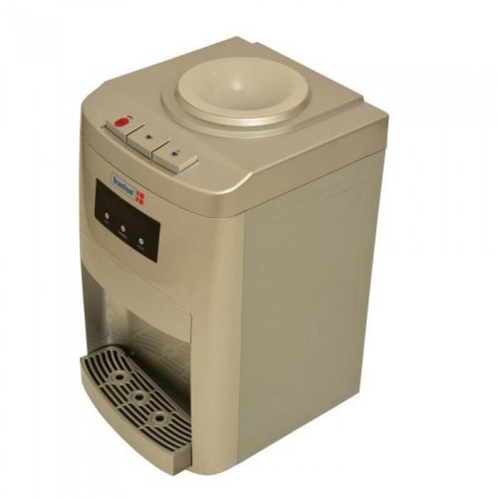 Scanfrost SFWTDI1400 4 Water Dispenser | APSCWDFG10