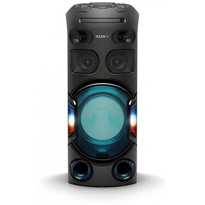 Sony MHC-V42D//C E93 High Power Audio System | APSYAD0005