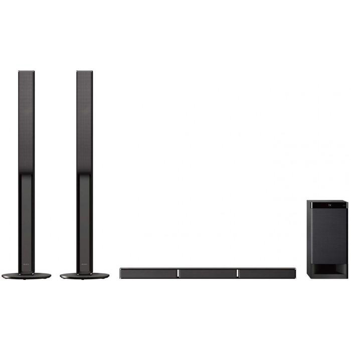 Sony 5.1ch Dolby Digital Tall Boy Sound Bar Speaker HT-S700RF//CEA4 | APSYAD0018