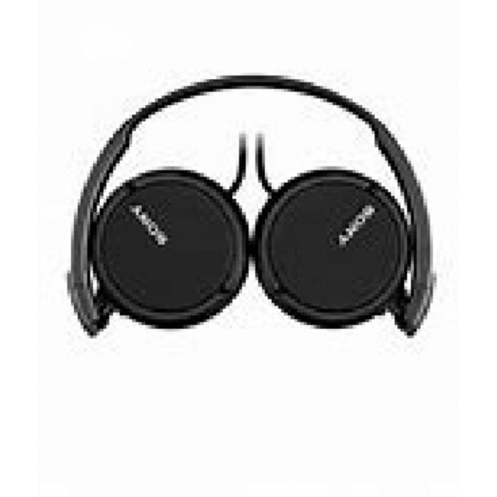 Sony Stereo Headphone With Mic MDR-ZX110AP | APSYAD0031