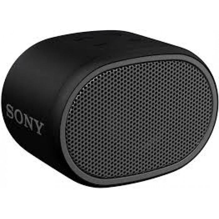 Sony SRS-XB01 Extra Bass Portable Bluetooth Speaker | APSYAD0034