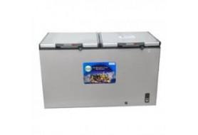 Scanfrost 500 Liters Chest Freezer (SFL500 PRE)