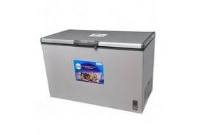 Scanfrost 400 Liters Chest Freezer (SFL400 PRE)