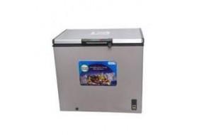 Scanfrost 300 Liters Chest Freezer (SFL300 PRE)