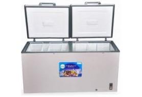 Scanfrost 300 Liters Chest Freezer (SFL300 ECO)