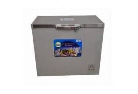 Scanfrost 250 Liters Chest Freezer (SFL250 PRE)