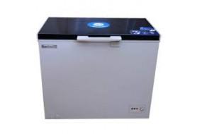 Scanfrost 250 Liters Chest Freezer (SFL250 ECO)
