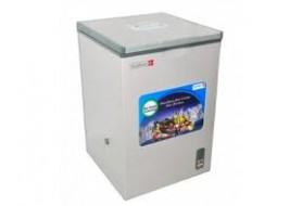 Scanfrost 150 Liters Chest Freezer (SFL150 ECO)