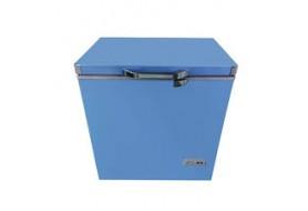 Scanfrost 100 Liters Chest Freezer (SFL100 ECO)