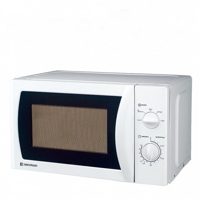 SKYRUN 20L Microwave Oven ML20L-CNF