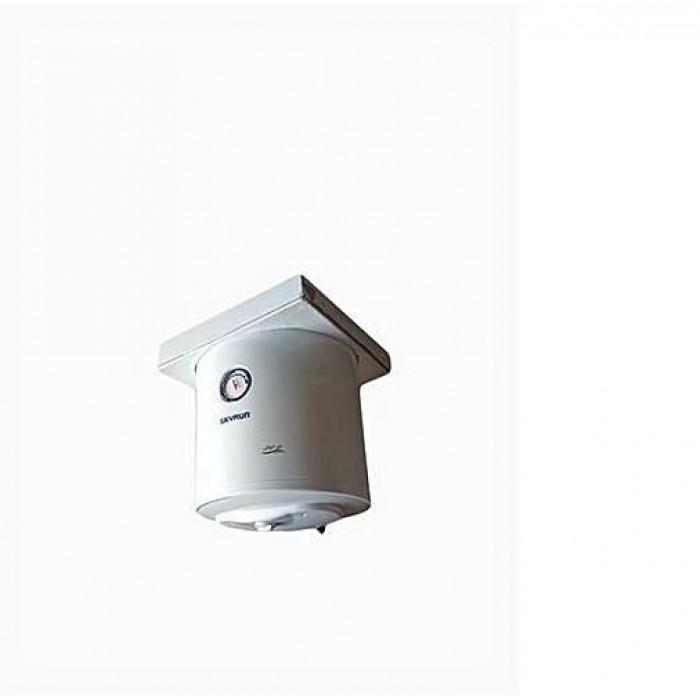 SKYRUN 30L Water Heater EWH15-L30Y6/G