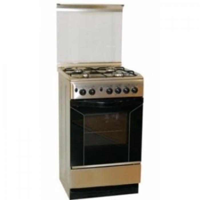 SKYRUN 4 Burner Gas Cooker GCS-4G/MS500Z