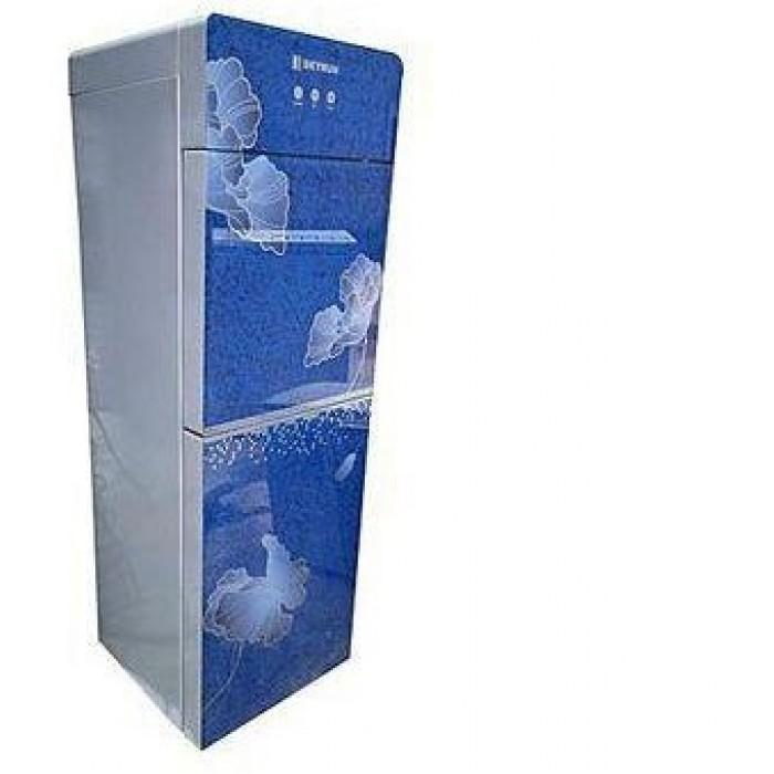 SKYRUN Water Dispenser BY-150A
