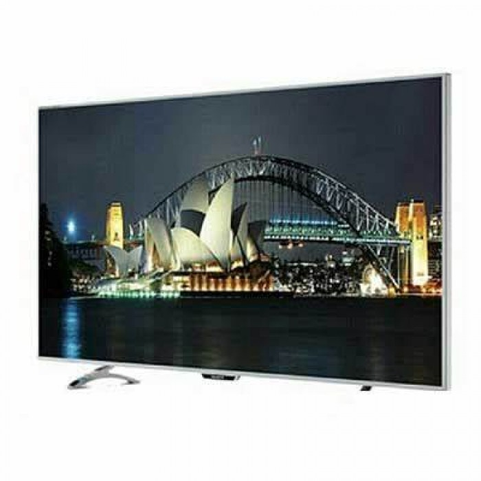 SKYRUN 50 Inches 50XM/N80D Smart LED Television