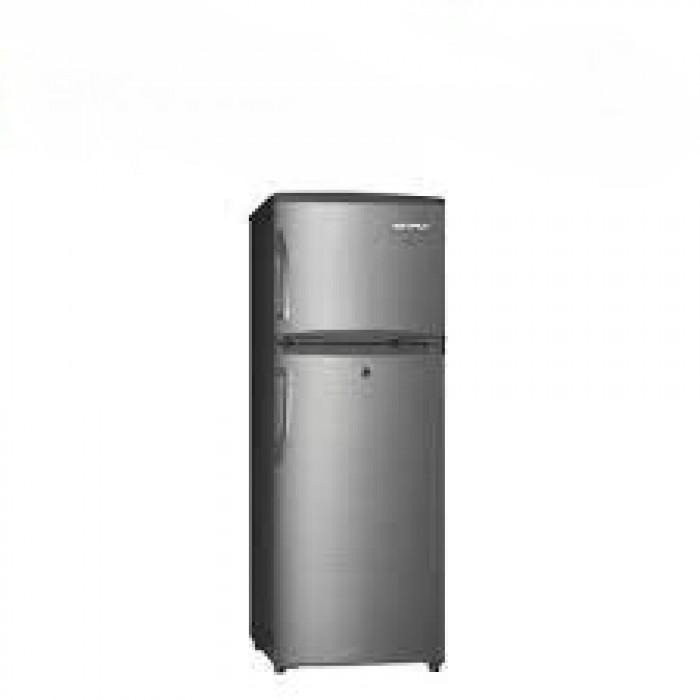 SKYRUN 187L BCD-187A Double Door Refrigerator