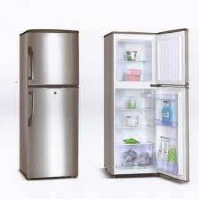 SKYRUN 195L BCD-195HW Refrigerator