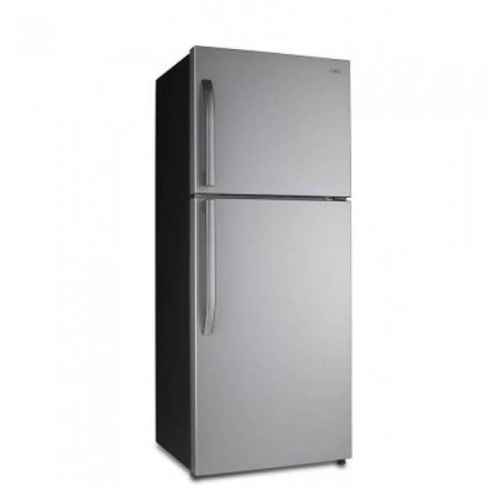 SKYRUN 200L BCD-200MS Double Door Refrigerator