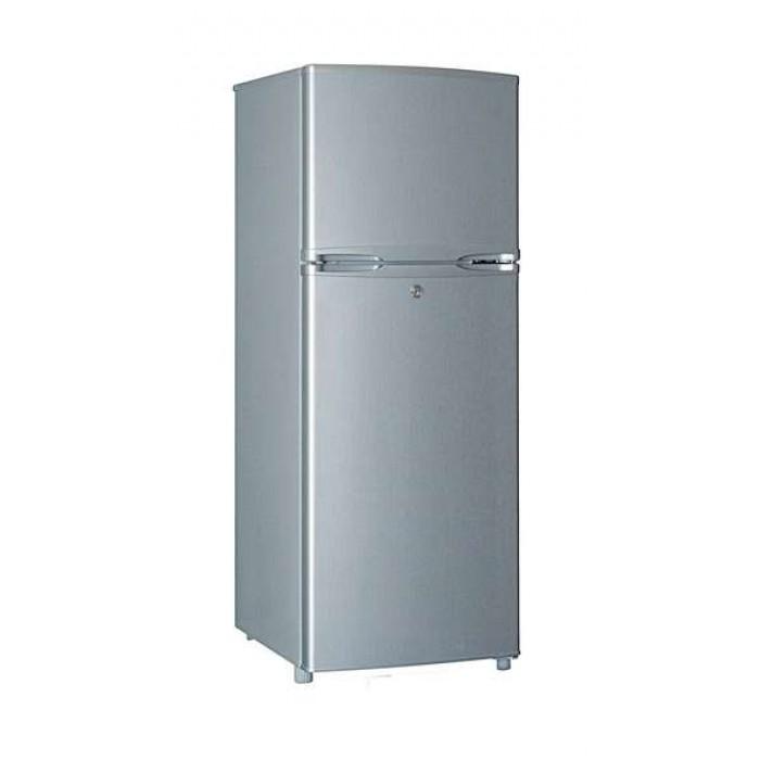 SKYRUN 210L BCD-210C Double Door Refrigerator