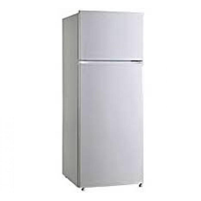 SKYRUN 185L BDL-185H Double Door Refrigerator