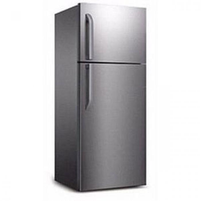 SKYRUN 257L BCD-257A Double Door Refrigerator