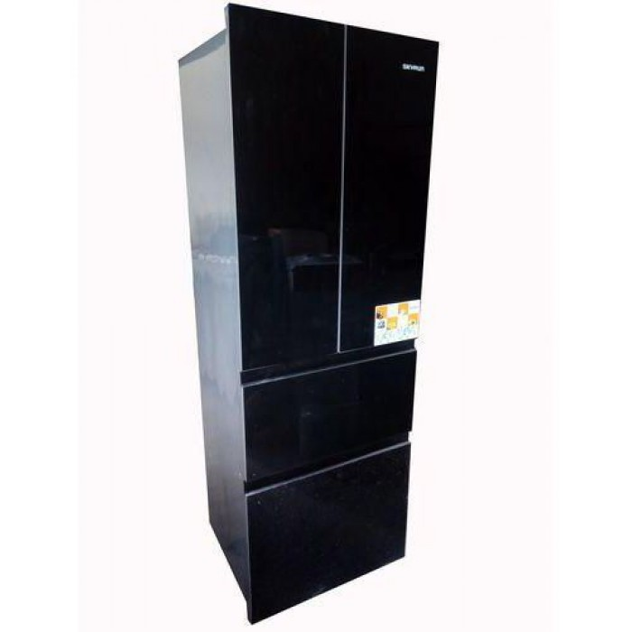 SKYRUN BCD4-300A Four Doors Refrigerator