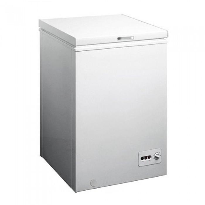 SKYRUN 90L BD-90A Freezer