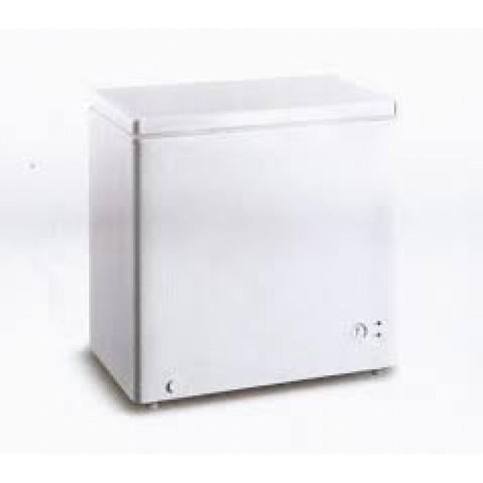 SKYRUN 145L BD-145A Chest Freezer
