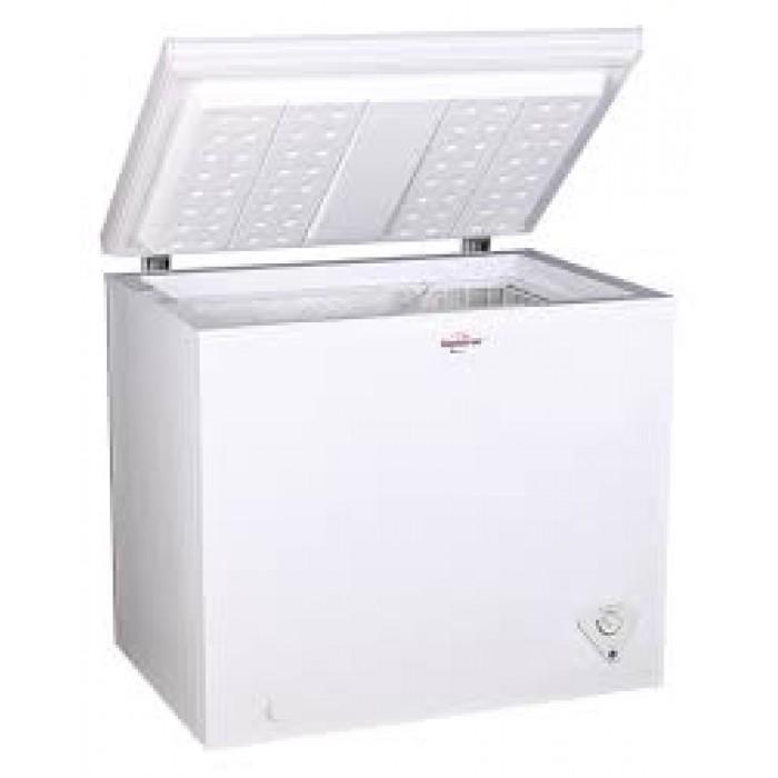 SKYRUN 155L BD-155HNW Chest Freezer