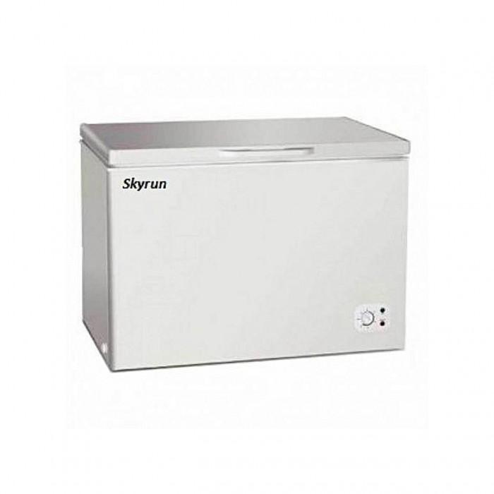 SKYRUN 200L BD-200A Chest Freezer