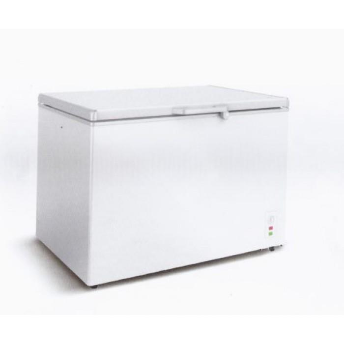 SKYRUN 270L BD-270C Chest Freezer
