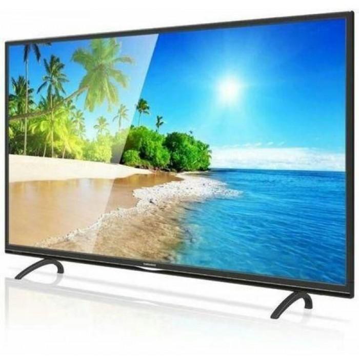 SKYRUN 32 Inches HD LED 32XM/N68D Television