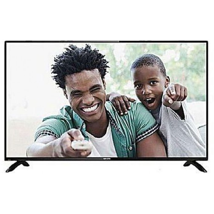 SKYRUN 43 Inches 43CX/28 Smart LED Television