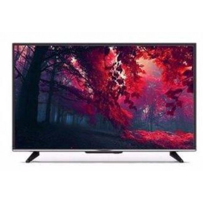 SKYRUN 55-Inches Smart LED Television 55XM/N80D