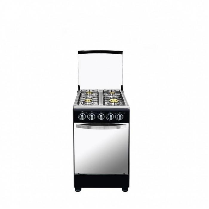 SKYRUN 4 Burner Gas Cooker GC-XDG604