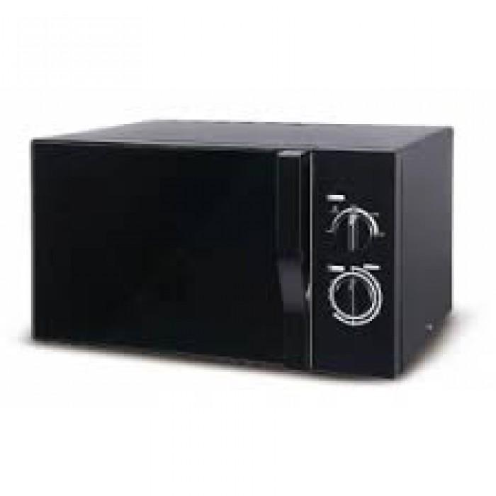 SKYRUN 20L Microwave Oven MO23L-ARW
