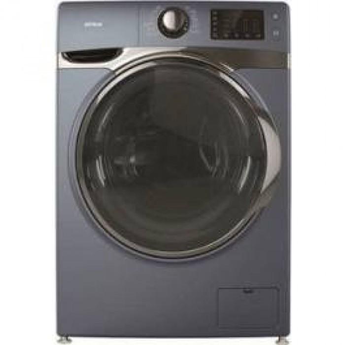 SKYRUN 8kg Front Load Automatic Washing Machine WMFL-8/CN