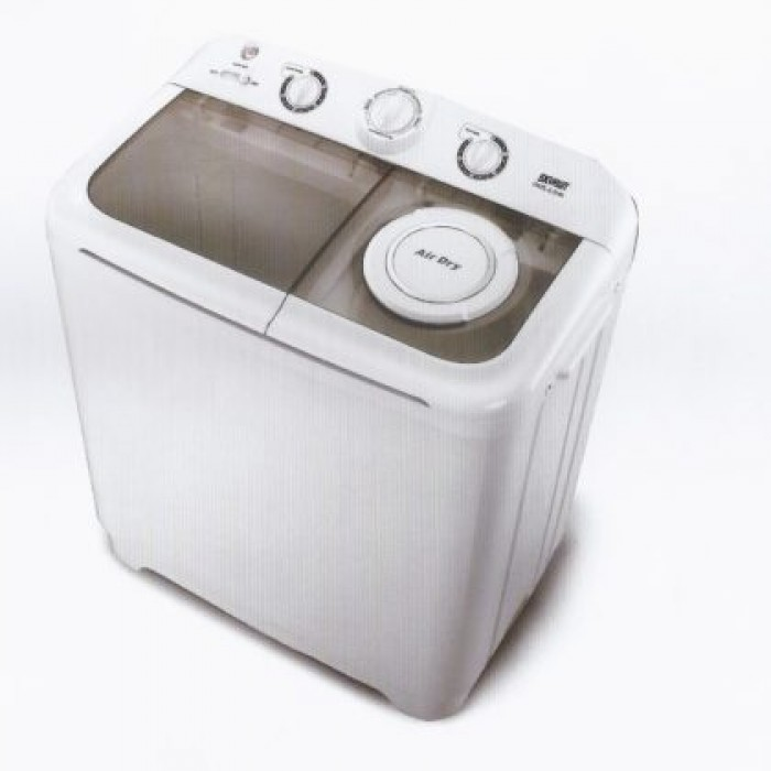 SKYRUN 6kg Top Load Manual Washing Machine WMS-6/MH