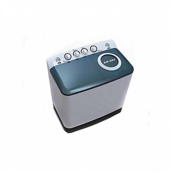 SKYRUN 12kg Manual Washing Machine WMS-12/MH